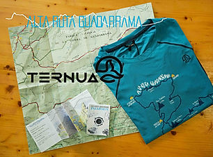 Alta Ruta TERNUA- PASAPORTE.jpg