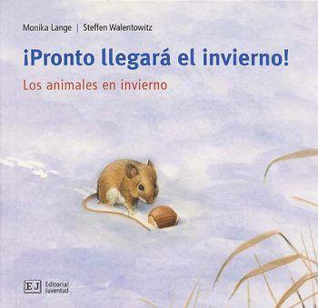Pronto_llegará_el_inverno.jpg
