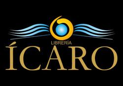 B_2 LOGO ICARO
