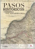 Pasos Históricos de la Sierra de Guadarr