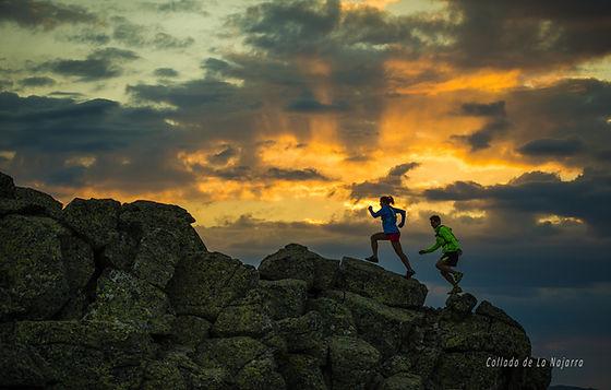 H Sierra Guadarrama Julio 2016 lugar 107
