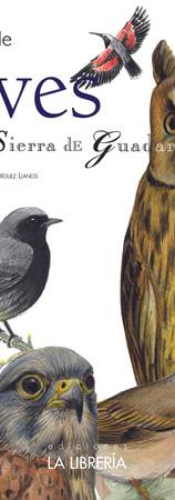 Guia-de-Aves