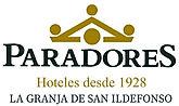 PARADOR DE LA GRANJA.jpg