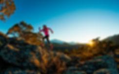 Running-Sierra-Guadarrama-Web.jpg