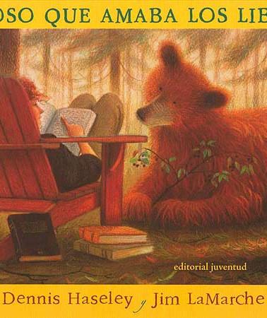 El oso que amaba los libros.jpg