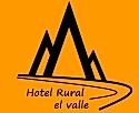 HOTELRURALELVALLE.png