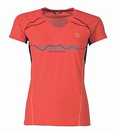 Diseño_camiseta_Ternua_ARG_MAGMA_mujer.