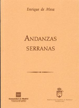 Andanzas Serranas.jpg