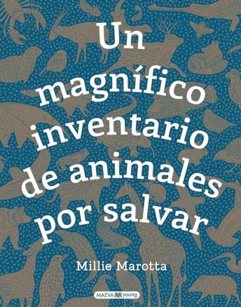 Un_magnífico_inventario_de_animales_por_