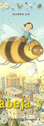 La abeja y yo.jpg