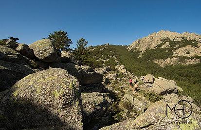 Alta Ruta Trail 13 L.jpg