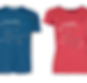CamisetasARG2019Ternua.png