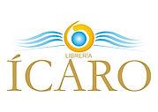 B_1 LOGO ICARO.jpg