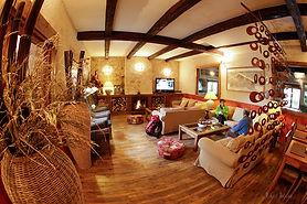 Hotel_Rural_Rascafria_32.jpg