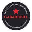 Gabarrera_logos-03.jpg