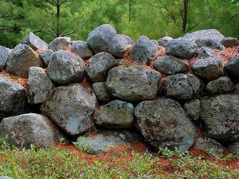 muros-de-piedra-seca.jpg