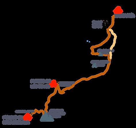Alta Ruta del Guadarrama_2019Etapa6 (2).