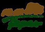 logo_fapas_aggnet_peq.png