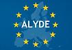 ALYDE-logo.png