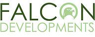 Falcon Developments - for signature v2.j
