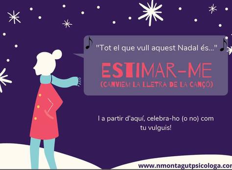 Festes '19-20 / Fiestas '19-20