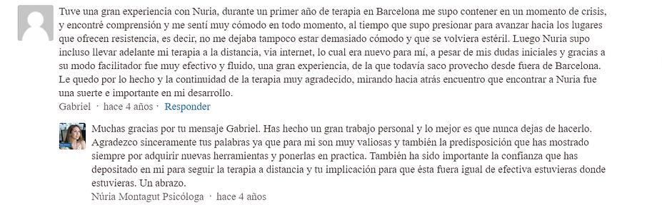 comentari Gabriel.png