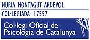 segell_col·legial_Nuria_Montagut.jpg