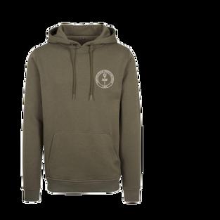 C-SQN hoodies