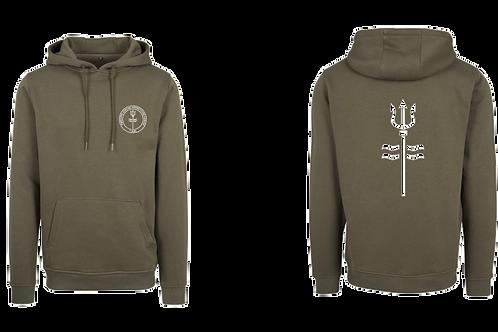 MARSOF hoodie