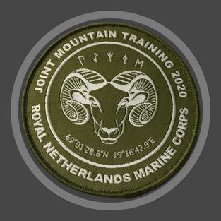 JMT 2020 patch