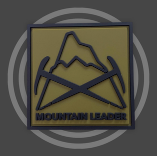 Vierkanten ML patch