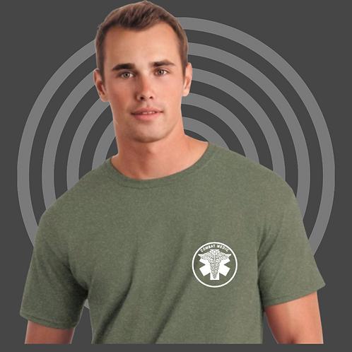 Combat medic 2 shirt