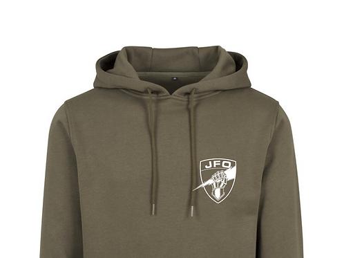JFO kleding