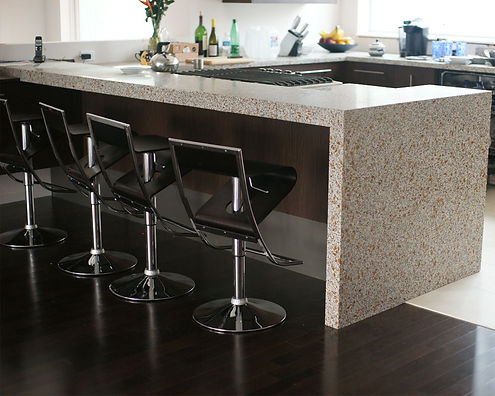 Kitchen-Countertop-1.jpg
