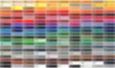 couleur-ral.jpg