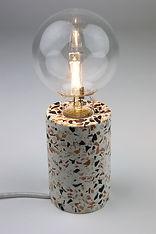 Lampe Terrazzo 2.jpg