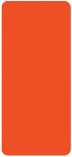tiile55512red.png