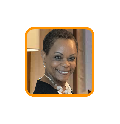 Dr. Deanne Williams-Byrant Consultation