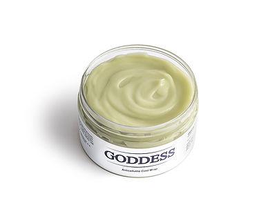 Anticellulite_Cold_Wrap_Goddess.jpg