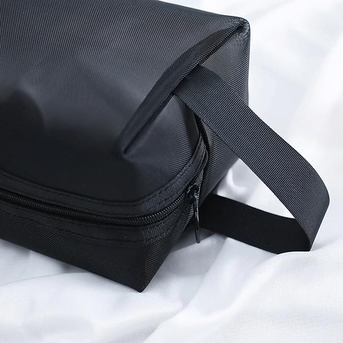 SCULPTOR bag plus