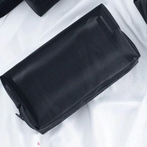 SCULPTOR bag