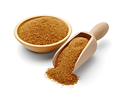 Cheap-Raw-Brown-sugar.png