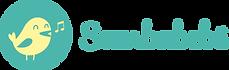 logo Sambabebe.png