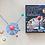Thumbnail: Kit Planetário Sistema Solar