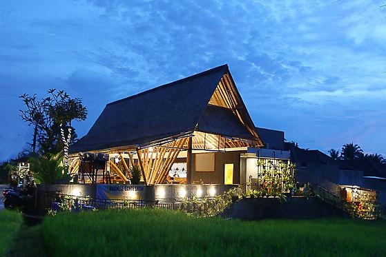 theshedbalihouse.jpg