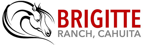 logo-brigitte-ranch-cahuita.jpg