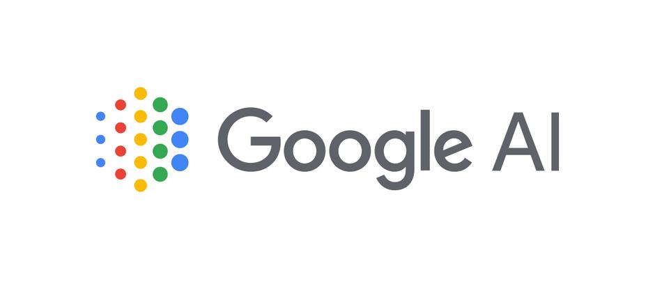 Google AI   Explore ML Academy, Hyderabad