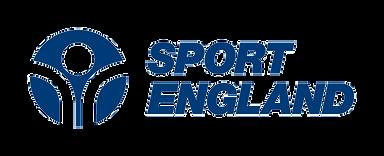 Sport-England-Logo-Blue-(CMYK)_edited.pn