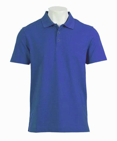 Children's Polo Shirt - UC103