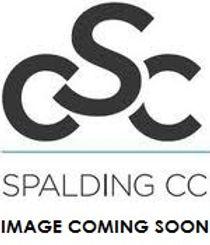 SCC IMAGE COMING SOON.jpg